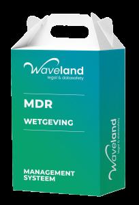 waveland-mdr-wetgeving-22-204x300
